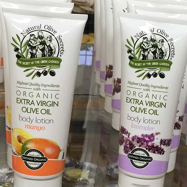 olive-oil-body-lotion
